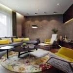 House Jurmala Carlson Design Home Blogs Decoration