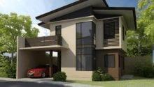 House Lot Sale Near Mall World Talisay City Alberlyn