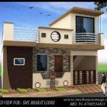 House Map Design Also Kanal Home Plans