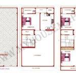 House Map Design Sample Elevation Exterior