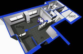 House Maps Designs