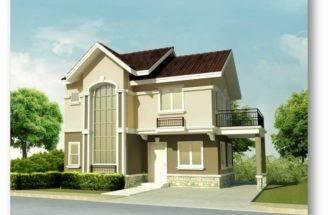 House Model Sale Cavite