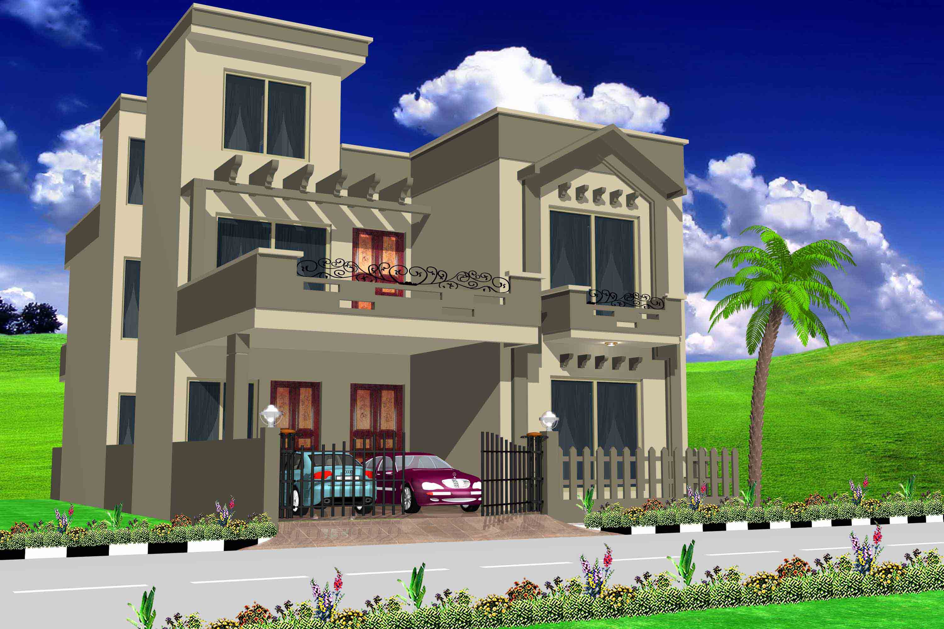 House Naksha Pic Modern Plans Blog Home Plans