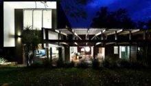 House Newhouseofart Contemporary Dream