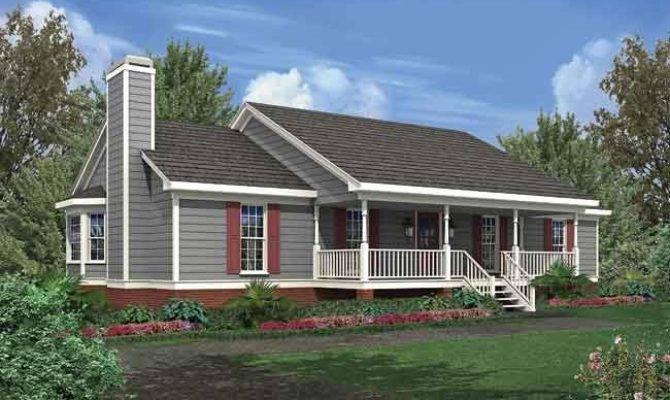 House Plan Alp Chatham Design Group Plans