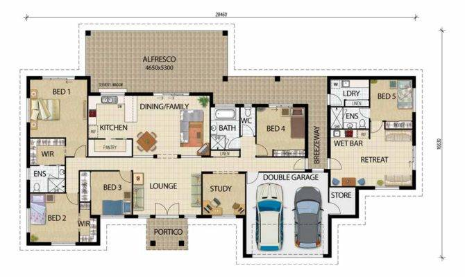 House Plan Designs Best Home Decorating Ideas