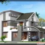 House Plan Elevation Bhk