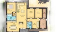 House Plan Hauspl Grundrisse Plans