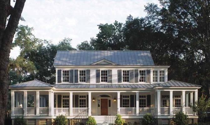 House Plan Home