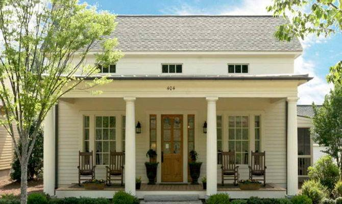 House Plan Plans Set