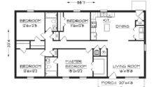 House Plan Plansource Inc