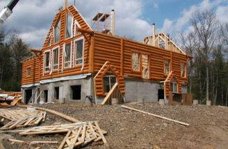 House Plan Shop Blog Practical Tips Building New Home