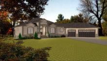 House Plans Angled Garage Edesignsplans