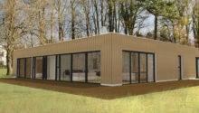 House Plans Bedroom Bungalow Plan