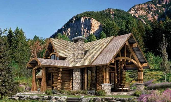 House Plans Besides Cabin Frame Kit Small Log