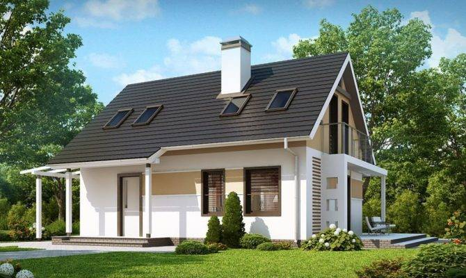 22 Surprisingly Cheap House Plans Build Home Plans Blueprints