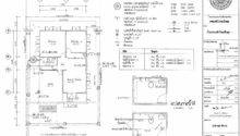 House Plans Custom Design Services Modified