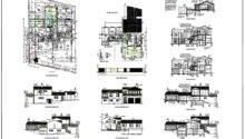 House Plans Design Architectural Designs Home Additions