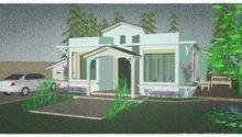 House Plans Design Architectural Designs Jamaica