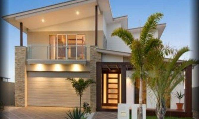 House Plans Design Architectural Designs Small Homes