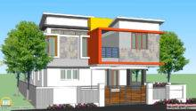 House Plans Design Modern Plan Designs