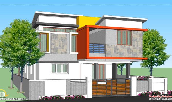 House Plans Design Modern Plan Designs