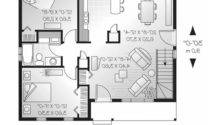 House Plans Designs Design Planning Houses