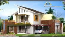 House Plans Designs Design