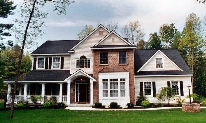 House Plans Designs Floor Building Amazingplans