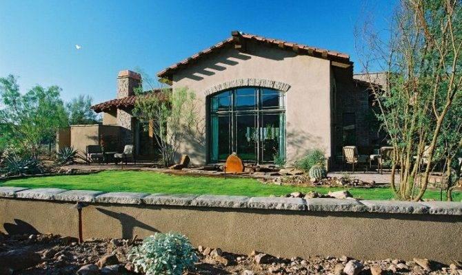House Plans Entrance Front Design Frontview