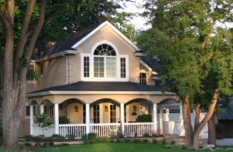 House Plans Florida Luxury Sunbelt Home