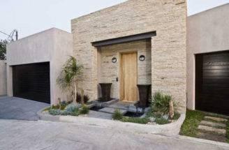 House Plans Garages Luxury Interior Design Ideas Modern