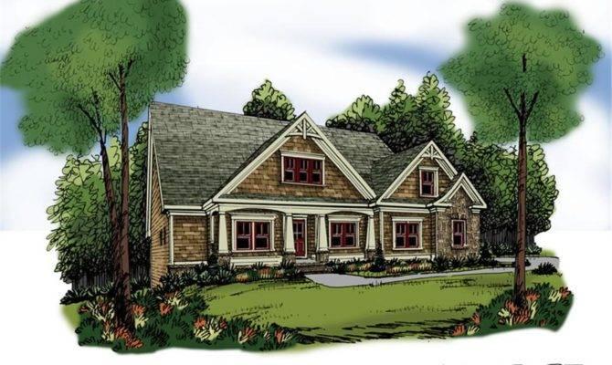 House Plans Global Residential