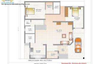 House Plans High Definition Danutabois