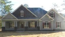 House Plans Home Builder Prescott Sons Construction