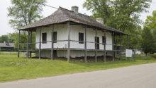 House Plans Home Designs Blog Archive French Colonial
