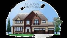 House Plans Home Designs Blueprints Floor
