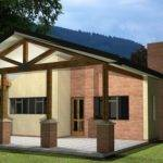 House Plans Home Zimbabwe