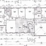 House Plans Homeplans Blue Print Floor Plan Design