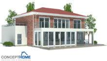 House Plans Moreover Bedroom Small