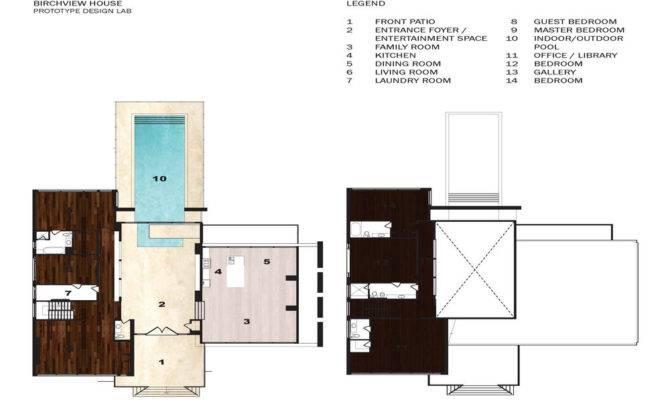 House Plans Ontario Canada Home Designs