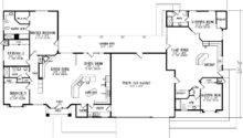 House Plans Pinterest