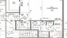 House Plans Plan Drawing Chennai India