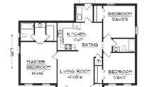 House Plans Plansource Inc