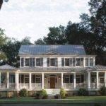 House Plans Porches Front Back Porch Designs Make