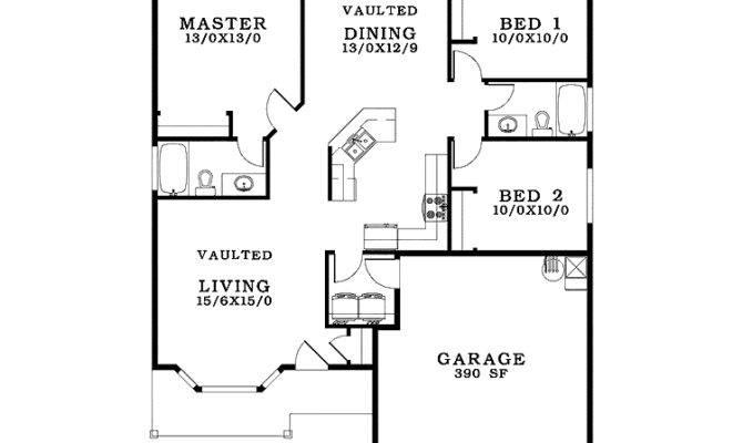 House Plans Pricing Blueprints Study Set Sets 21969 670x400 Blueprint Of House On 3d House Blueprints Katinabags