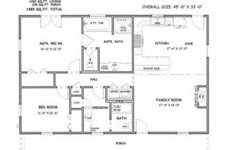 House Plans Quotes