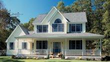 House Plans Southern Living Plantation Home