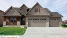 House Plans Two Master Suites Design Basics
