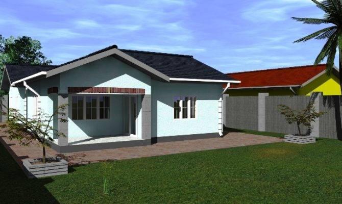 House Plans Zimbabwe Building Architectural Services Home Plans